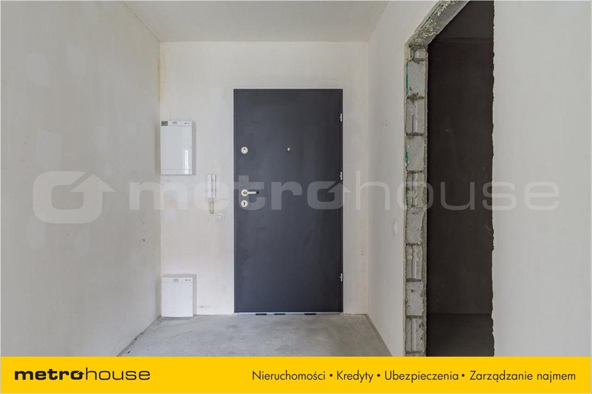 Mieszkanie dwupokojowe na sprzedaż Łódź, Śródmieście, Senatorska  55m2 Foto 2