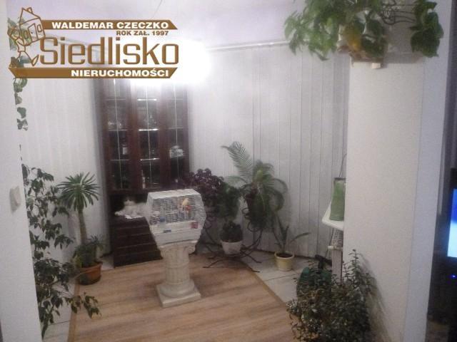 Dom na sprzedaż Kalisz  200m2 Foto 10