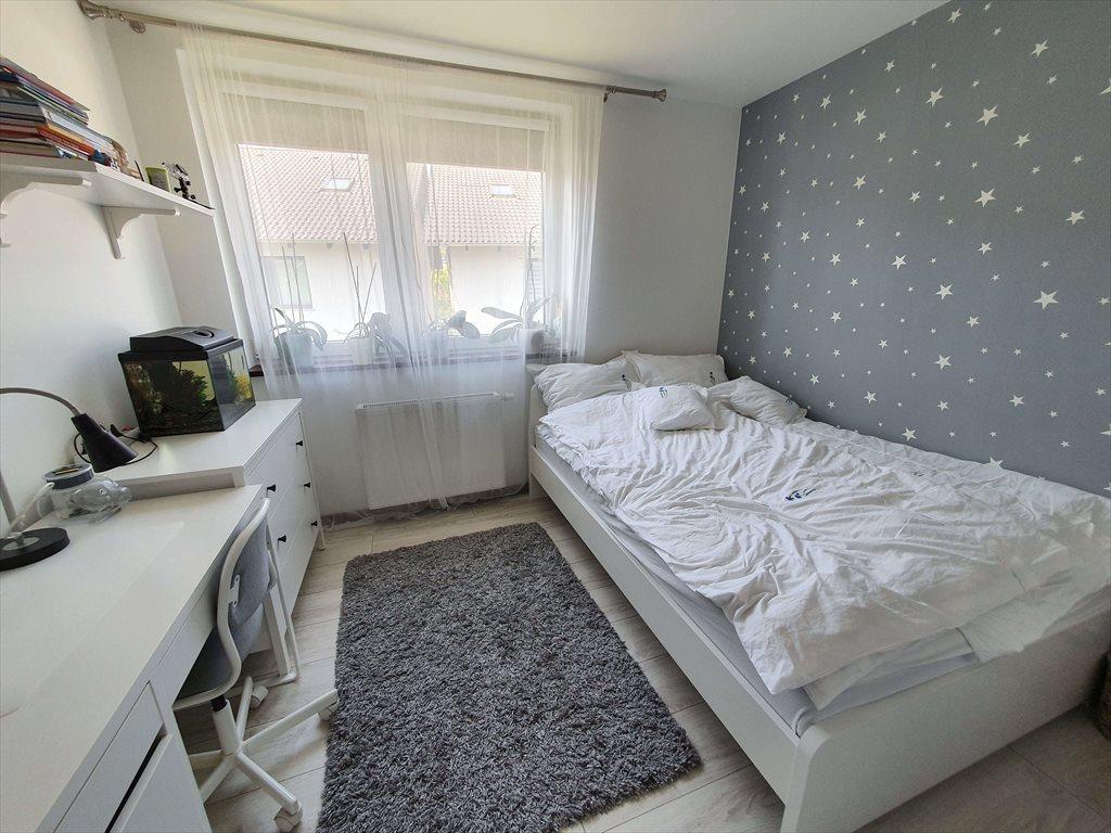 Dom na sprzedaż Bolesławiec, Kresów II RP  90m2 Foto 8