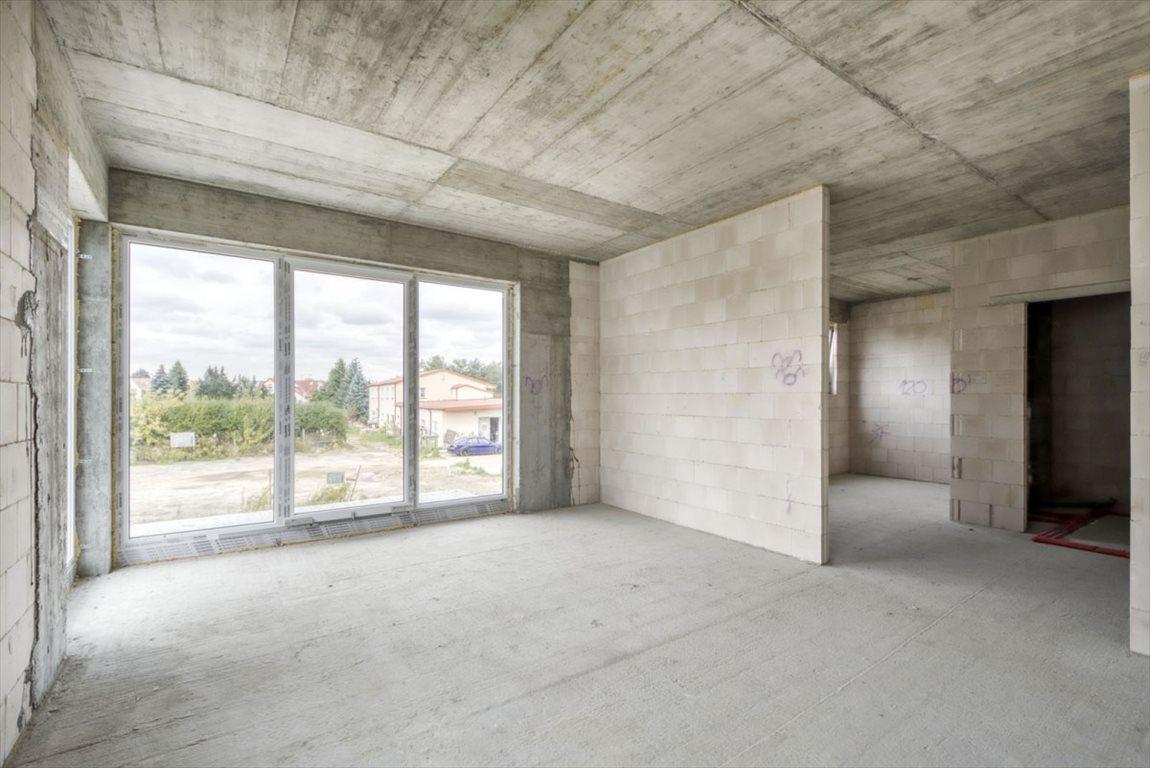 Mieszkanie czteropokojowe  na sprzedaż Warszawa, Ursynów, Taneczna  100m2 Foto 4