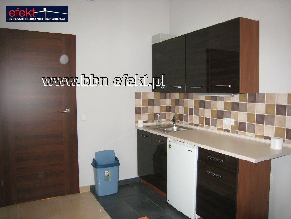Lokal użytkowy na wynajem Bielsko-Biała, Osiedle Piastowskie  96m2 Foto 8
