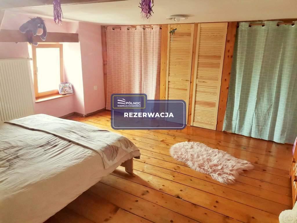 Mieszkanie dwupokojowe na sprzedaż Kłodzko  41m2 Foto 1