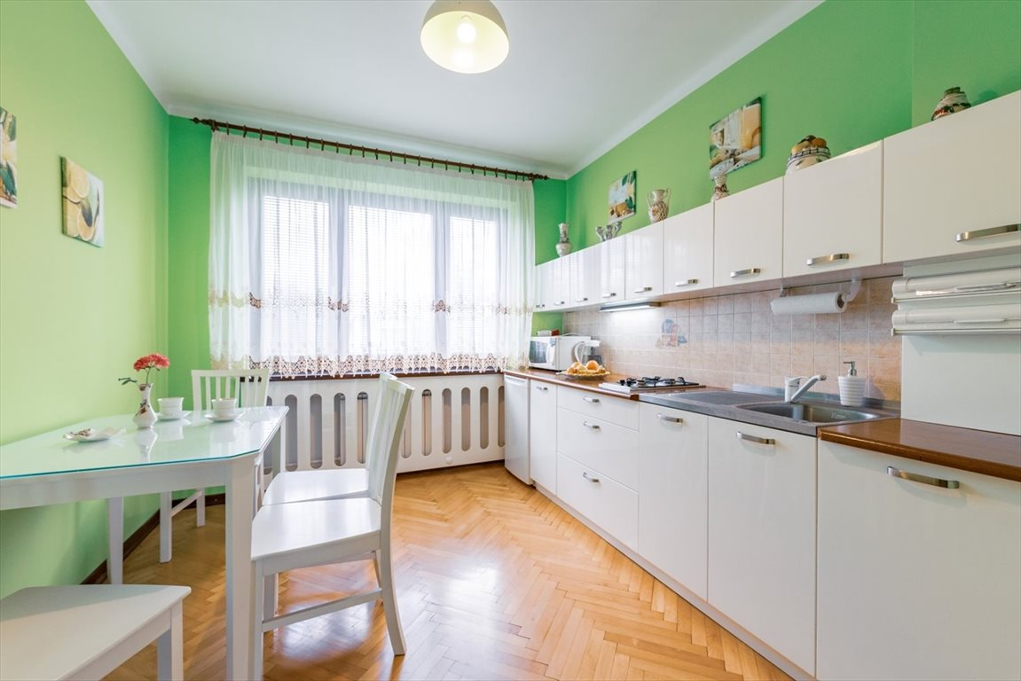 Dom na sprzedaż Koczargi Nowe  157m2 Foto 11