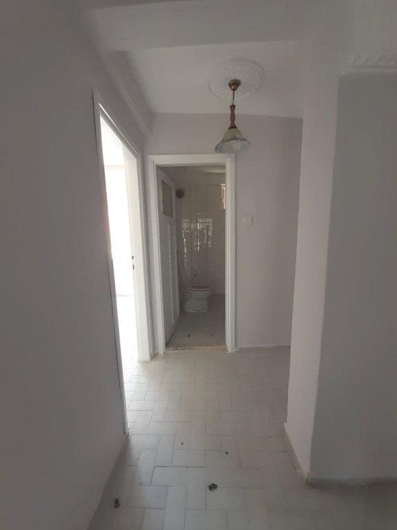 Mieszkanie trzypokojowe na sprzedaż Alanya, Centrum  125m2 Foto 10