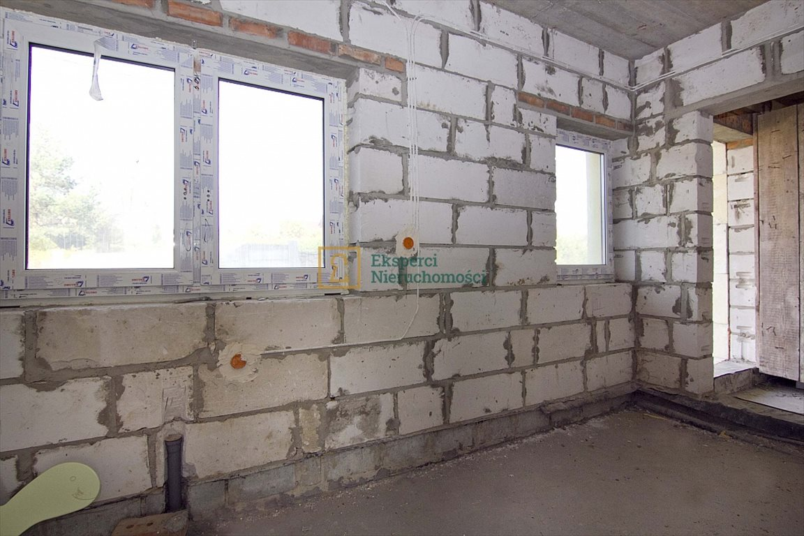 Dom na sprzedaż Rzeszów, Staroniwa  118m2 Foto 3