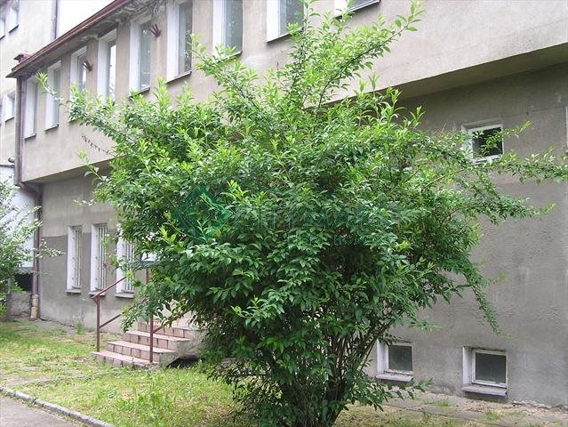 Dom na sprzedaż Lesko  1100m2 Foto 3