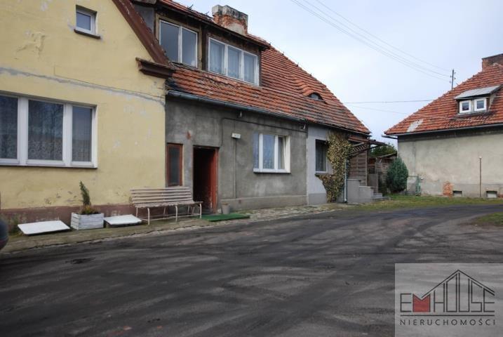 Mieszkanie dwupokojowe na sprzedaż Strzałkowa  45m2 Foto 2