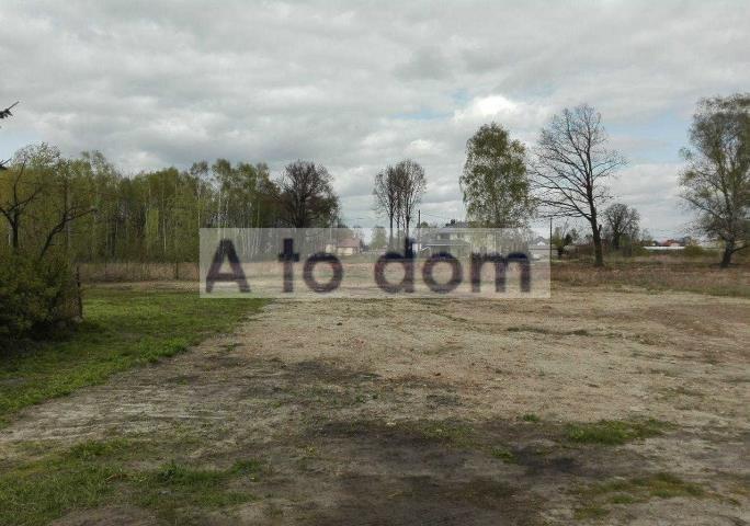 Działka rolna na sprzedaż Kobyłka  6900m2 Foto 2