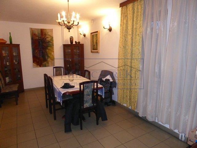 Lokal użytkowy na sprzedaż Warszawa, Ochota  430m2 Foto 5