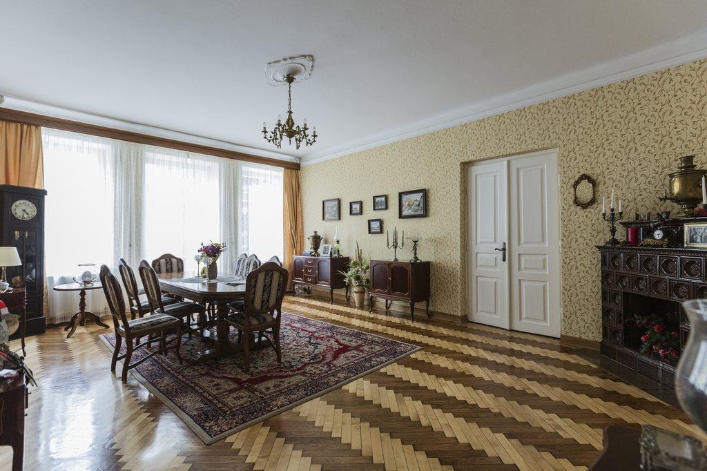 Dom na sprzedaż Lubartów, Lubelska  400m2 Foto 6