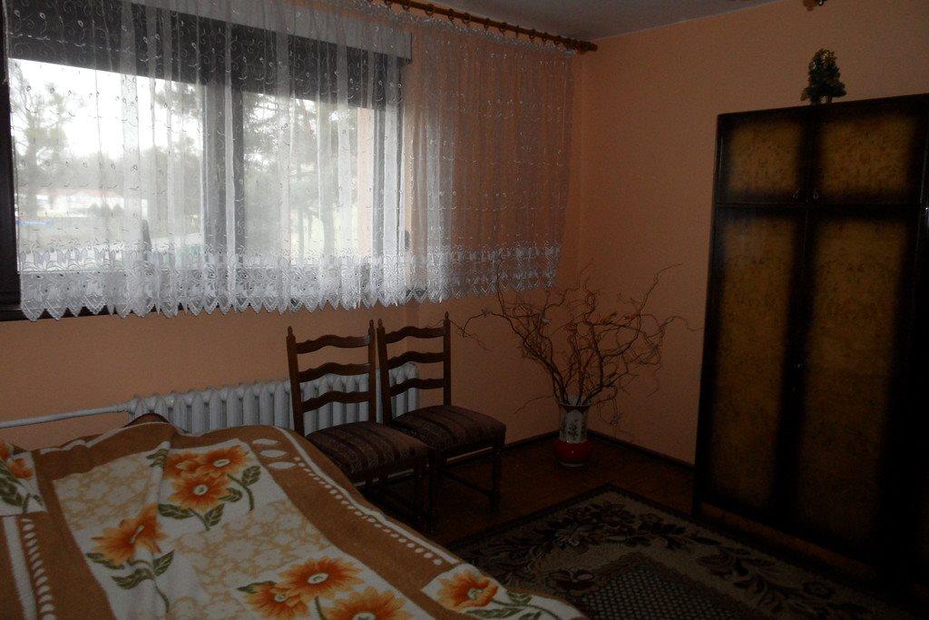 Dom na sprzedaż Zbrudzewo, Śremska  330m2 Foto 9