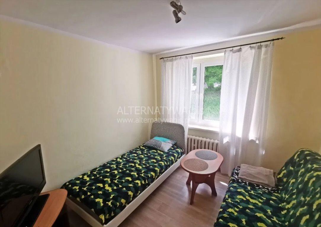Mieszkanie dwupokojowe na sprzedaż Poznań, Wilda, Wilda, Dolina  29m2 Foto 2