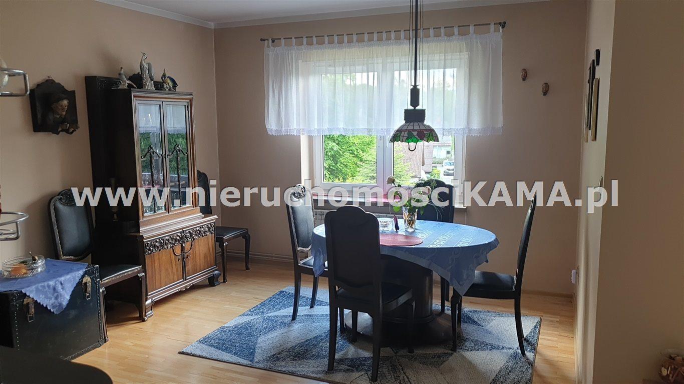 Dom na sprzedaż Bielsko-Biała, Straconka  160m2 Foto 10