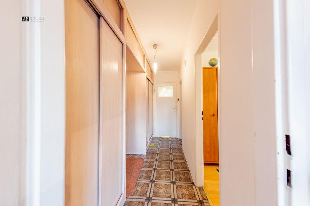Mieszkanie dwupokojowe na sprzedaż Białystok, Piaski, Wesoła  40m2 Foto 6