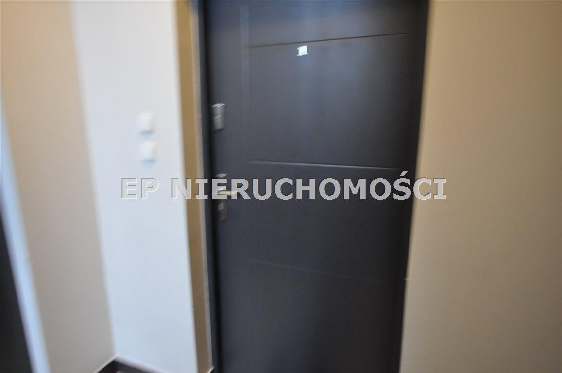 Mieszkanie trzypokojowe na wynajem Częstochowa, Zawodzie  40m2 Foto 8