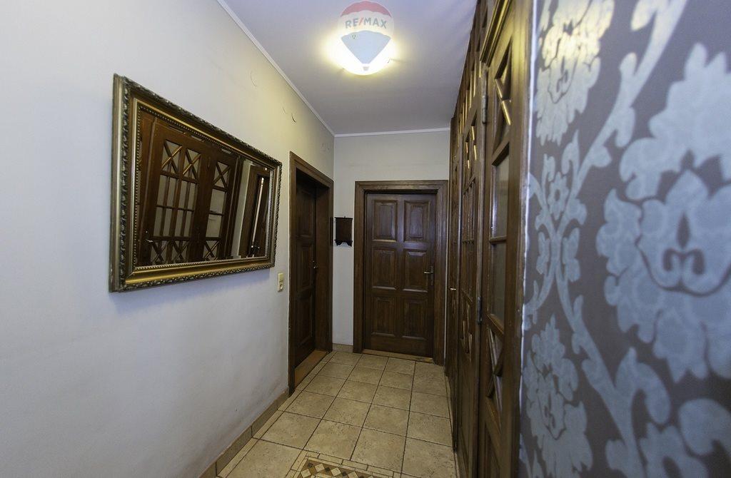 Dom na sprzedaż Bielsko-Biała  170m2 Foto 13
