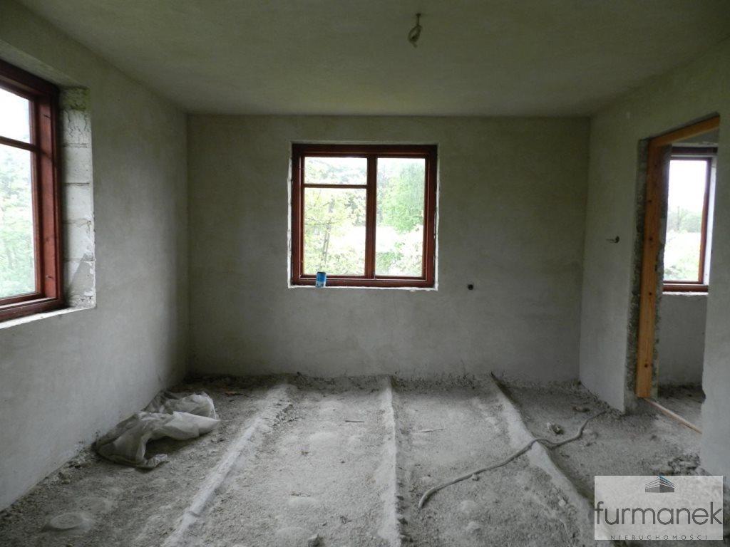 Dom na sprzedaż Gózd Lipiński  150m2 Foto 9