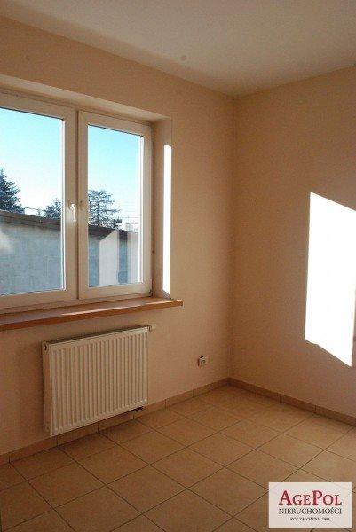 Mieszkanie trzypokojowe na sprzedaż Warszawa, Wawer, Zbytki, Zwoleńska  72m2 Foto 6