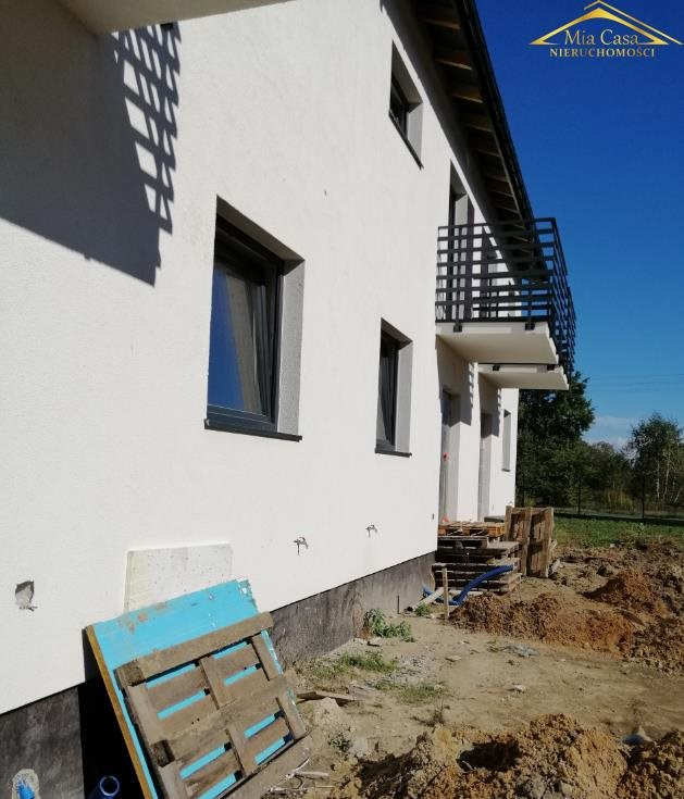 Dom na sprzedaż Grodzisk Mazowiecki  124m2 Foto 3