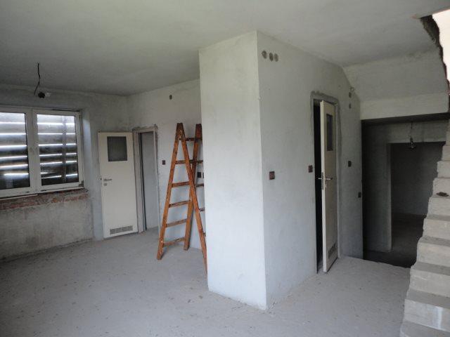 Dom na sprzedaż Nisko  190m2 Foto 5