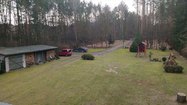 Dom na sprzedaż Tuszyn, Zofiówka, Główna  173m2 Foto 4