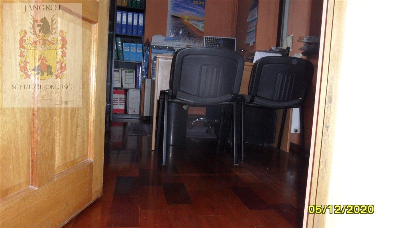 Dom na sprzedaż Gliwice, Czechowice  428m2 Foto 8