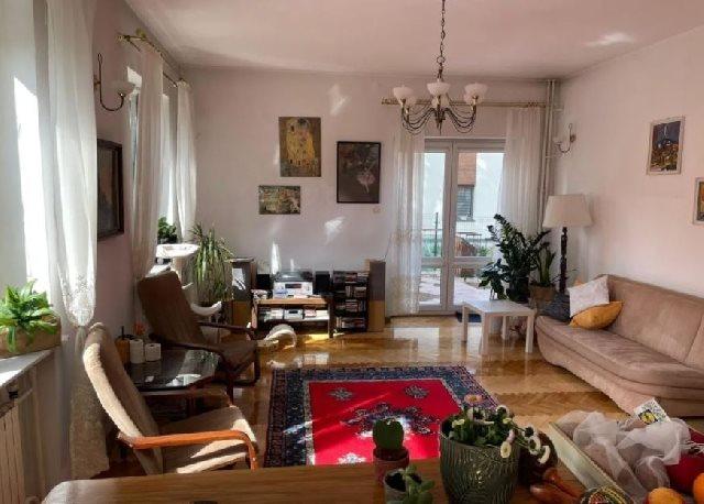 Dom na sprzedaż Józefów, Piotra Skargi  206m2 Foto 2