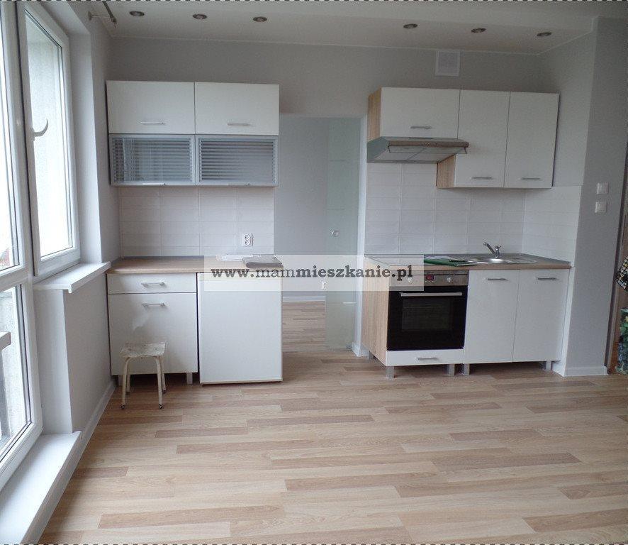 Mieszkanie dwupokojowe na sprzedaż Bydgoszcz, Bartodzieje  32m2 Foto 1