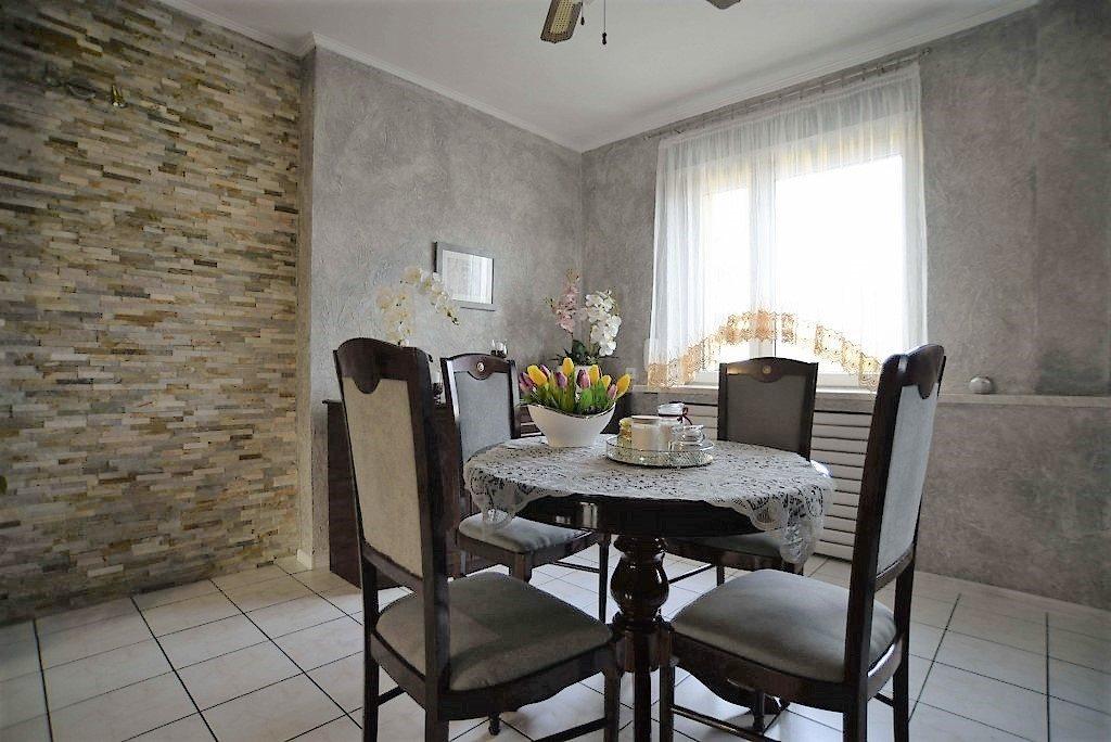 Dom na sprzedaż Kielce, Baranówek  195m2 Foto 11