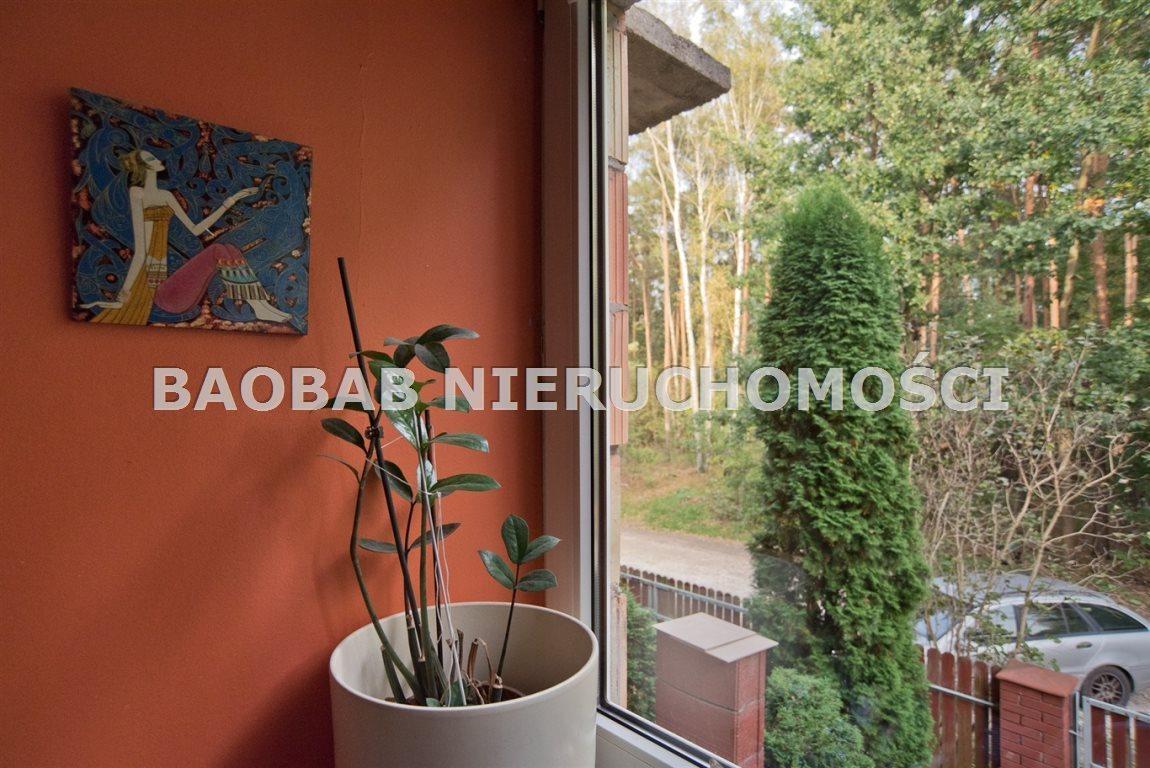 Dom na sprzedaż Warszawa, Wesoła, Stara Miłosna, Paproci  220m2 Foto 9