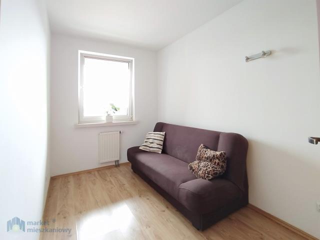Mieszkanie dwupokojowe na sprzedaż Warszawa, Białołęka, Nowodwory, Aluzyjna  45m2 Foto 7
