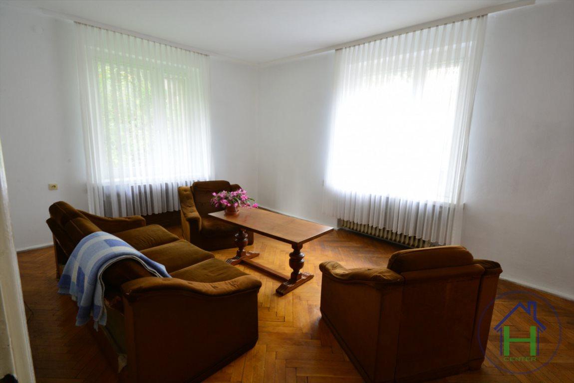 Mieszkanie trzypokojowe na sprzedaż Katowice, Astrów  62m2 Foto 1