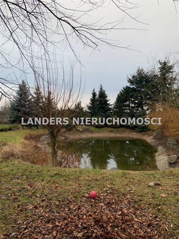Dom na sprzedaż Aleksandrów Łódzki, Jesionowa  240m2 Foto 7