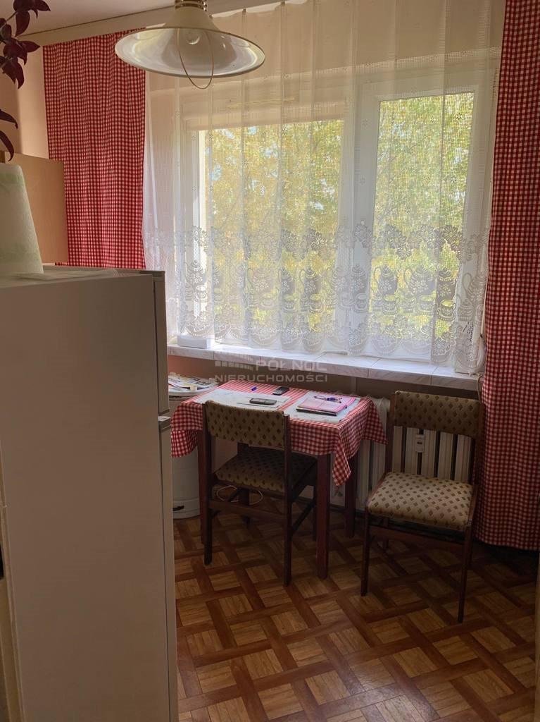 Mieszkanie dwupokojowe na sprzedaż Końskie, pl. Niepodległości  48m2 Foto 5