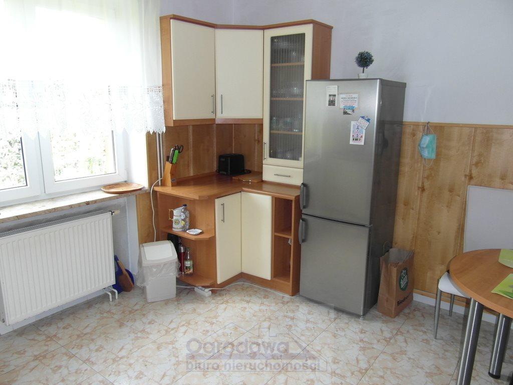 Dom na sprzedaż Warszawa, Targówek  240m2 Foto 5