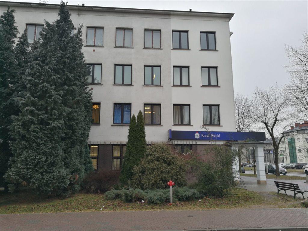 Lokal użytkowy na sprzedaż Stalowa Wola, Wolności  1298m2 Foto 3