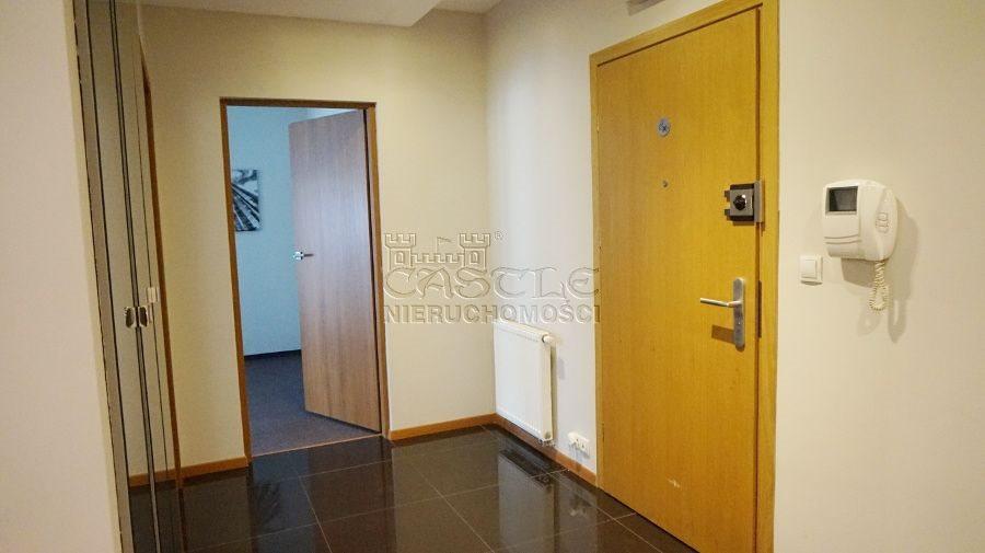 Mieszkanie trzypokojowe na sprzedaż Poznań, Stare Miasto, Garbary  67m2 Foto 6