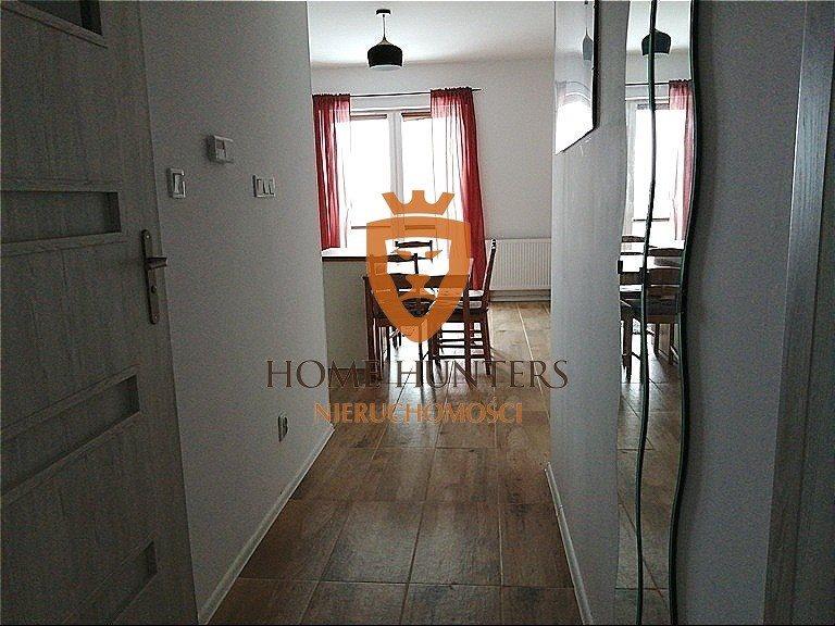 Mieszkanie trzypokojowe na sprzedaż Marki, gen. Józefa Sowińskiego  60m2 Foto 9
