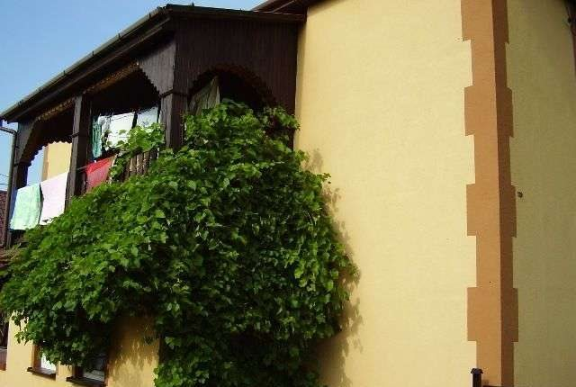 Dom na sprzedaż Jaworze  280m2 Foto 5