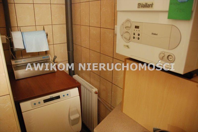 Lokal użytkowy na sprzedaż Grodzisk Mazowiecki, os. Bairda  69m2 Foto 7