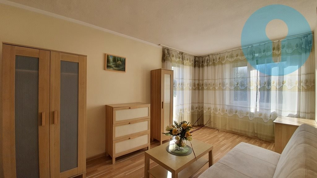 Dom na sprzedaż Kielce, Barwinek, Wrzosowa  310m2 Foto 11