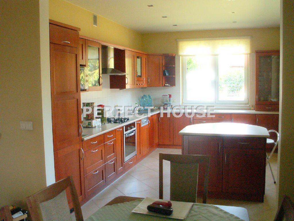Dom na sprzedaż Sady  148m2 Foto 5