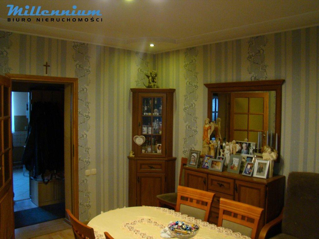Dom na sprzedaż Wejherowo, ks. Edmunda Roszczynialskiego  73m2 Foto 3