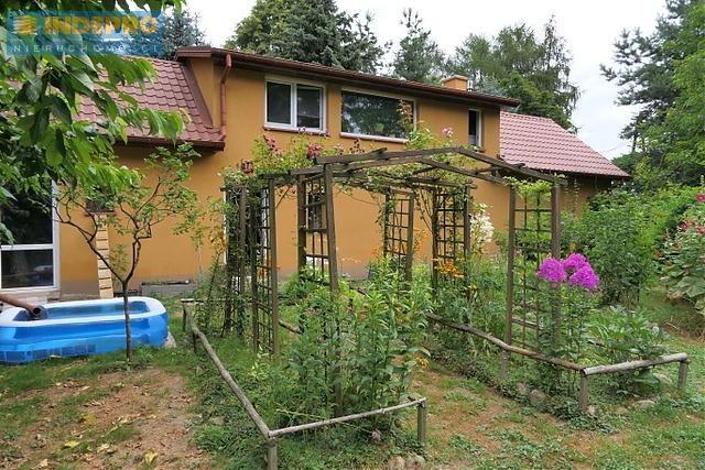 Dom na sprzedaż Mogielnica  182m2 Foto 3
