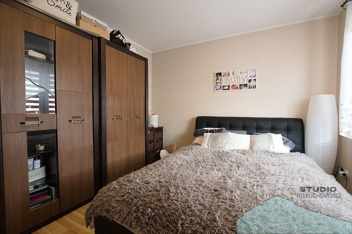 Mieszkanie dwupokojowe na sprzedaż Rzeszów, Wilkowyja, Lwowska  52m2 Foto 3