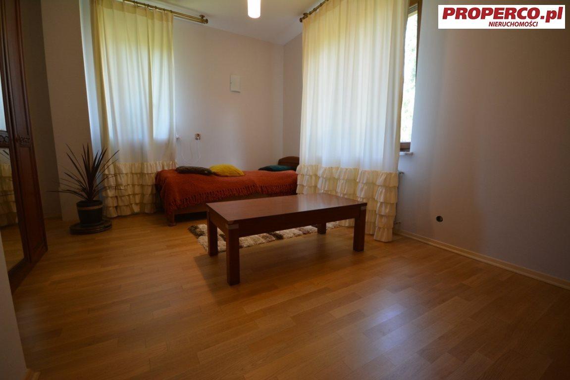 Dom na sprzedaż Kielce, KSM, Zagórska  294m2 Foto 6