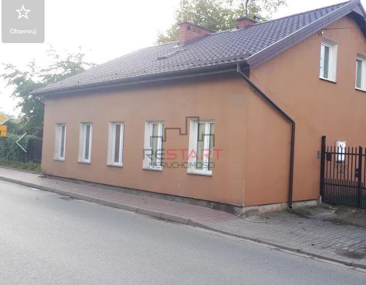 Dom na sprzedaż Grodzisk Mazowiecki  150m2 Foto 4