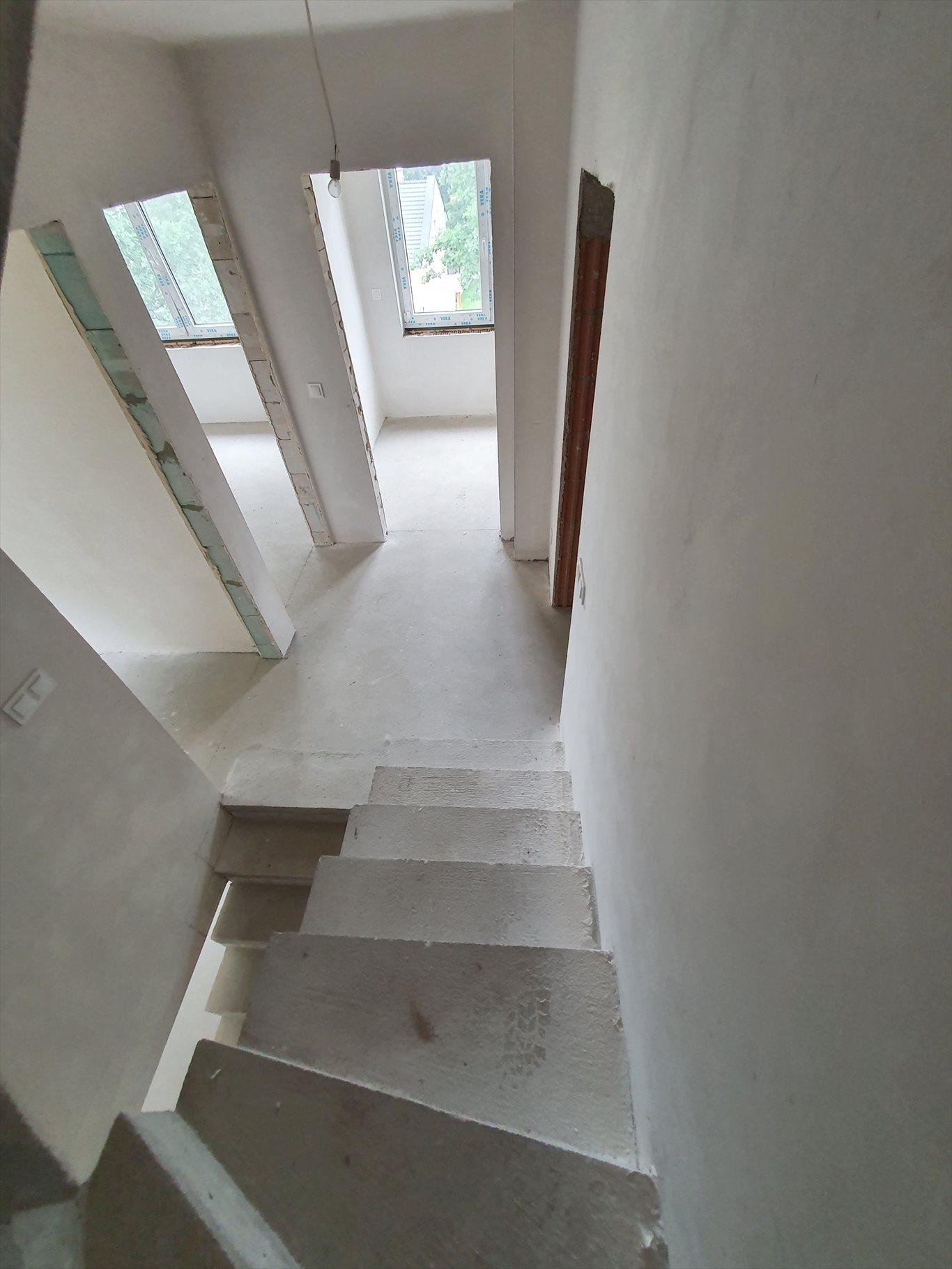 Mieszkanie na sprzedaż Bolesławiec, Żołnierzy Wyklętych  120m2 Foto 8