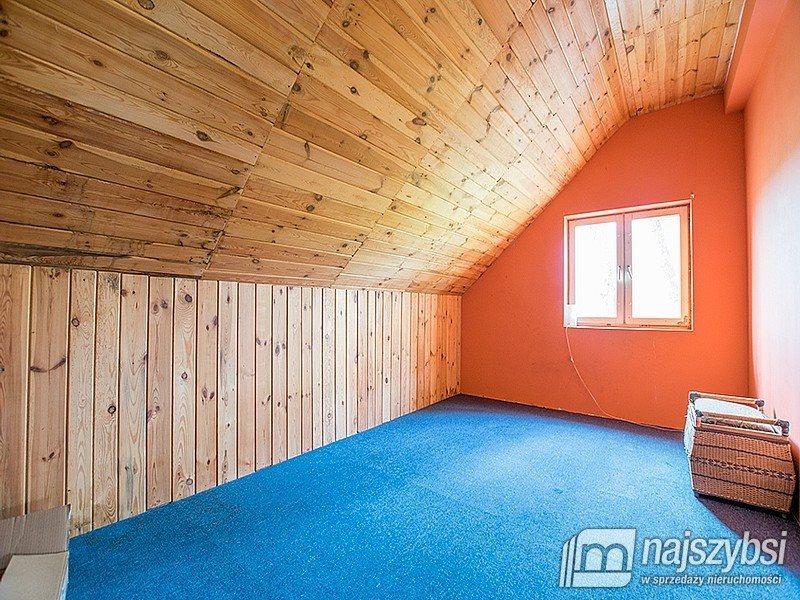Dom na sprzedaż Goleniów, obrzeża  420m2 Foto 8