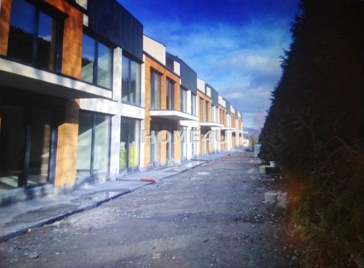 Mieszkanie dwupokojowe na sprzedaż Szczyrk  52m2 Foto 5
